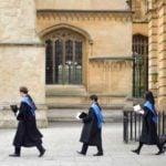Oxford bond debut success shows UK universities another course