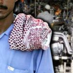 pakistan_workers_600