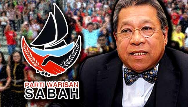 pandikar_sabah_warisan_600