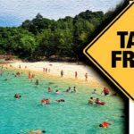 pangkor_tax-free_600