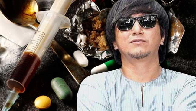 radhi-oag-drugs-1