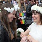 same-sex-marriage-australia