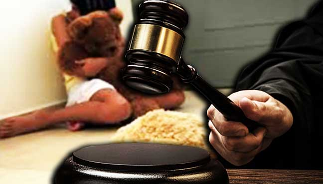 sexual-abuse-child-gavel-court