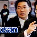 steven-sim-utusan-1
