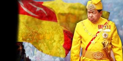 sultan_selangor_rakyat_6001