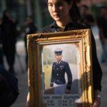 thailand-cadet-abuse