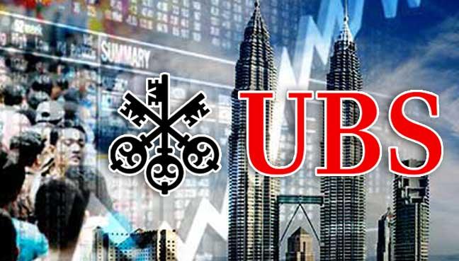 ubs-malaysian-gdp