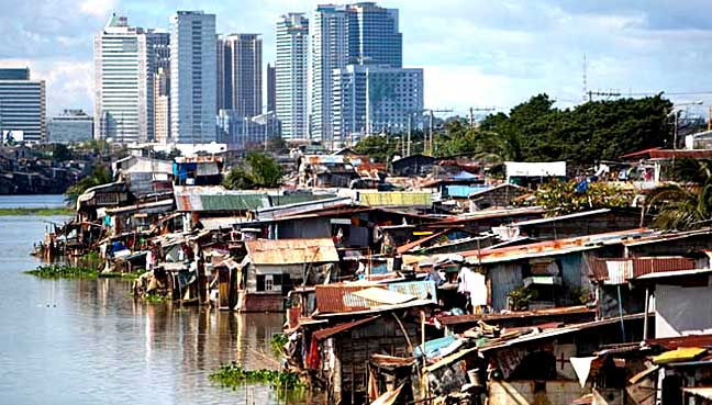 urban-inequality