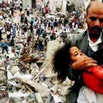 war-yemen-1