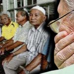 warga_tua_malaysia_600