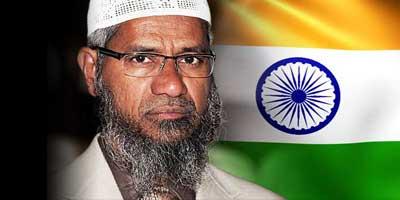 zakir-india1