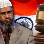 zakir-naik-india-court