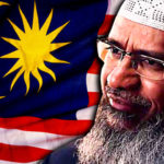 zakir-naik_malaysia_600
