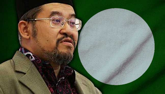 'PAS will do well in its strongholds, but not nationally'