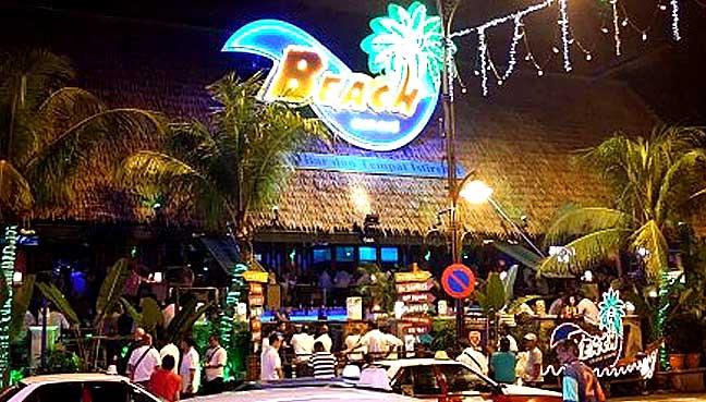 Beach-club_600