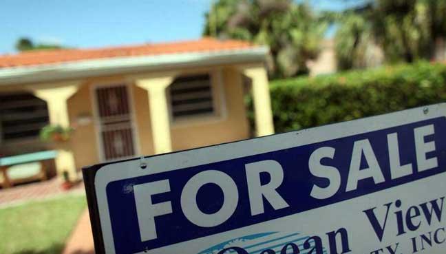 Bitcoin-fever-hits-US-real-estate-market