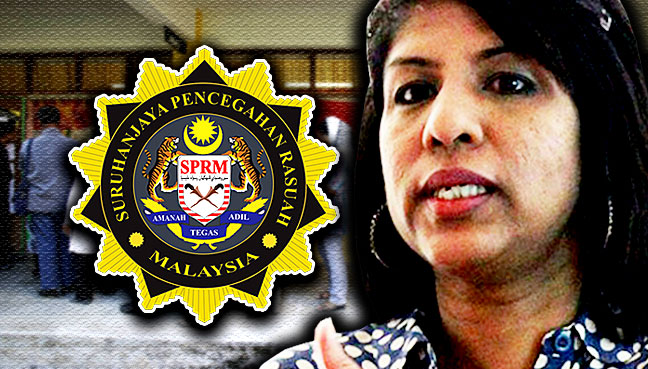MACC's GE14 operation rooms a timely move, says C4 | Free