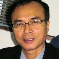 Dr-Jeniri