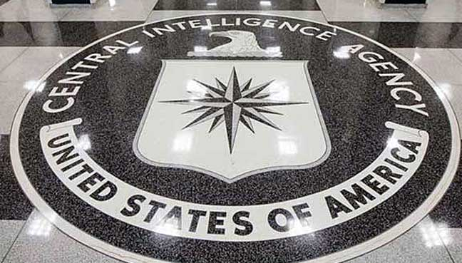 Former-CIA-agent-arrested-with-top-secret-info
