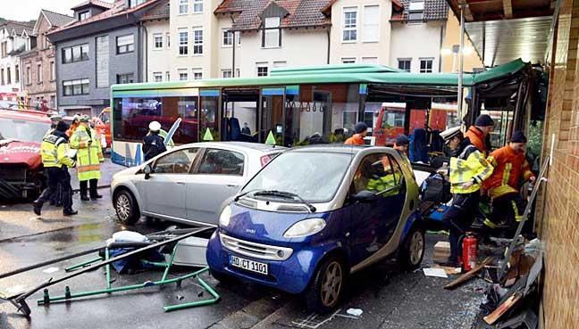 German-school-bus-crash