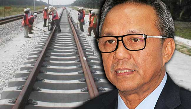 Hasni-Mohammad-Gemas-JB-double-tracking-rail-project-to-begin-end-Jan