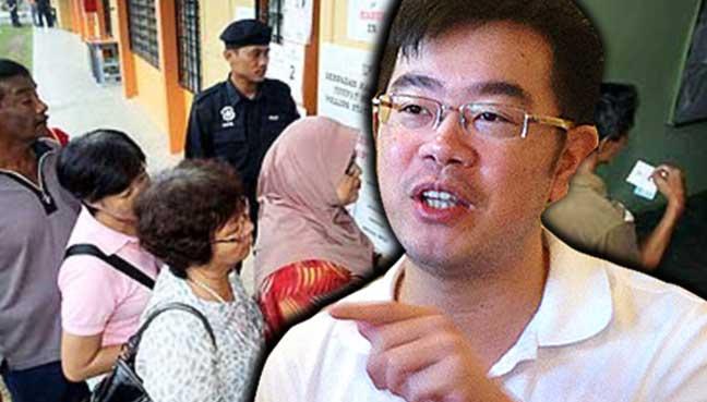 Junz-Wong-sabah-election