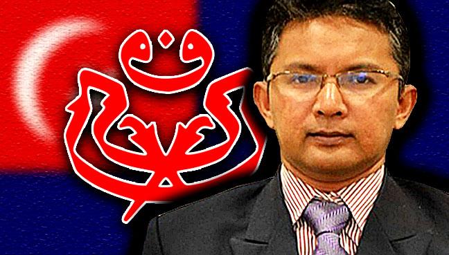 Umno Johor berdepan nasib Umno Kelantan 1990, kata penganalisis UUM