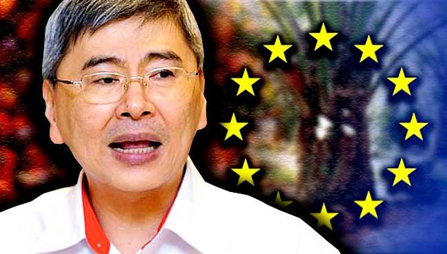Mah-Siew-Keong_kelapa-sawit_eu_600