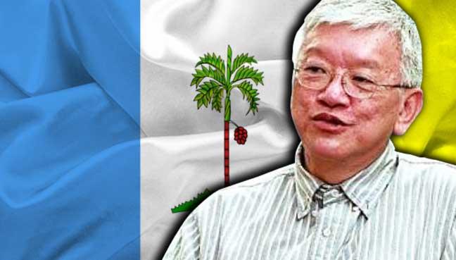 Martin-Khor-pulau-pinang-flags-1