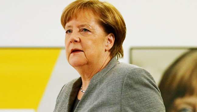 Merkel-readies-for-intense-German-coalition