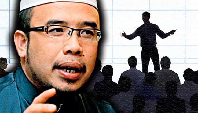 Mohd-Asri-Zainul-Abidin_kempen-politik_600