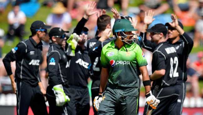 New-Zealand-complete-series-whitewash-over-Pakistan