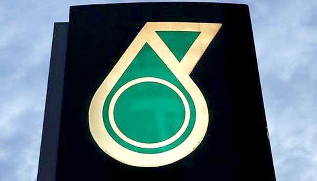 Petronas-fuel3