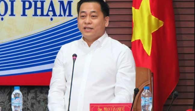 Phan-Van-Anh-Vu