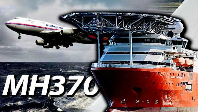 Seabed-Constructor-vessel-swire-MH370-1