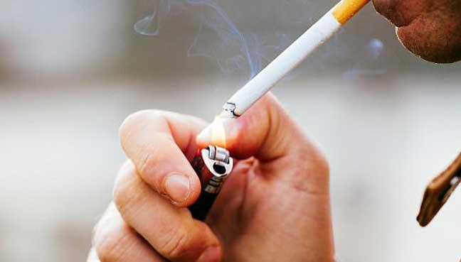 Stop-smoking12
