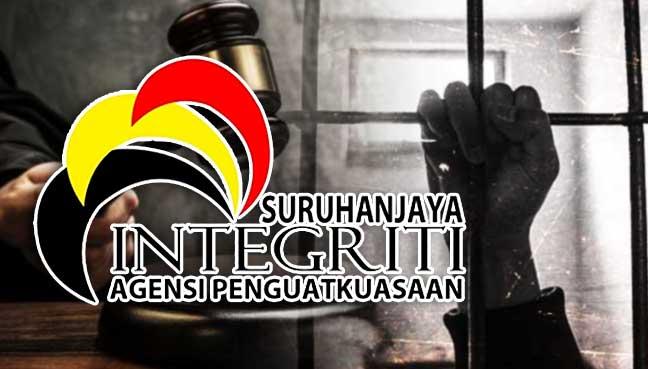 Suruhanjaya-Integriti-Agensi-Penguatkuasaan-S-Balamurugan