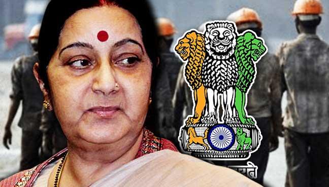 Sushma-Swaraj-indian-embassy-malaysia-1
