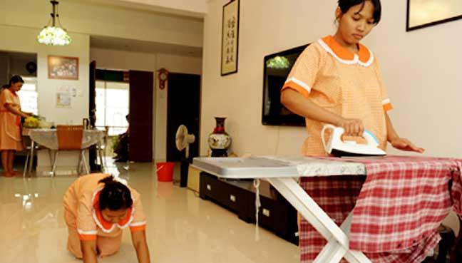 cambodia-maid-1