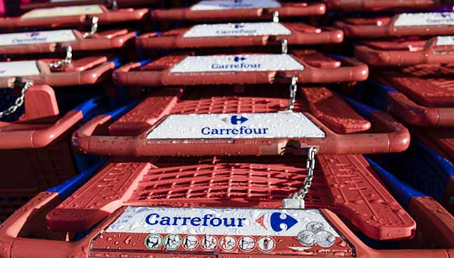 carrefour-jobless