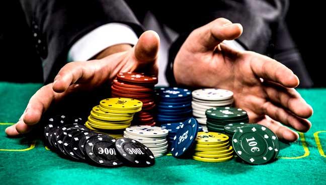 As Casino