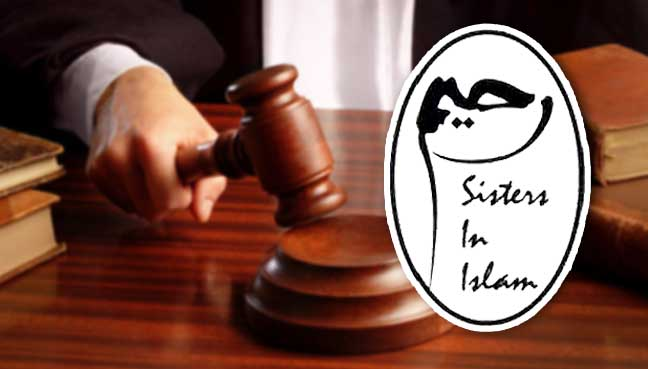 court-gavel--sis-shariah