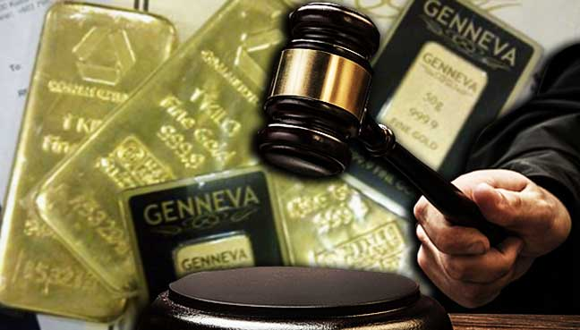 geneva-gold-bar-1