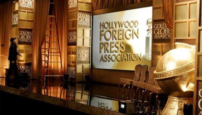 hollywood-foreign