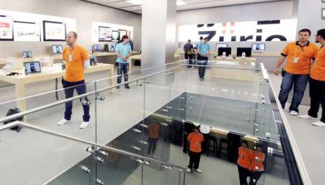 iphone-store