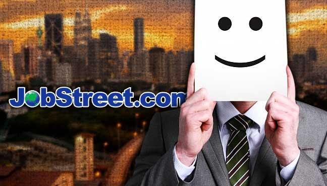 JobStreet   Free Malaysia Today