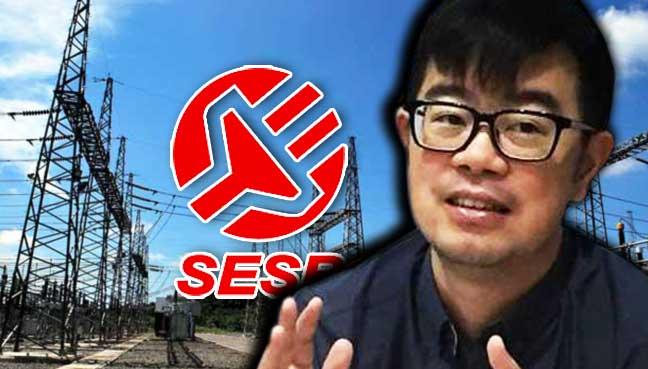 junz-wong-sesb-electricity