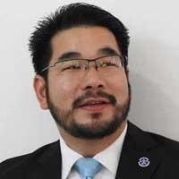 Khen berkata pedofilia makin meningkat kerana masyarakat tidak melaporkan kes mereka.