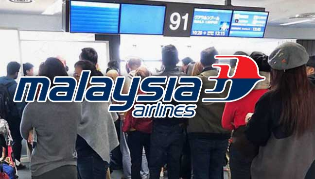 malaysia-airlines-delay