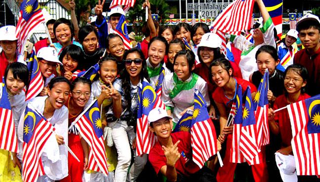 malaysia0_rakyat1